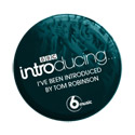 Motorway Song played on Tom Robinson's BBC 6music mixtape show