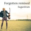 forgotten-remixed