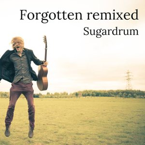 Forgotten remixed by Sugardrum on Bandcamp