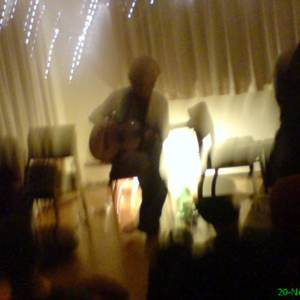 Live House gig by Sugardrum on Bandcamp