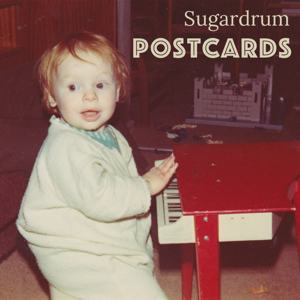 Postcards by Sugardrum
